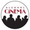 AlcoholCinema