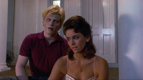 Episode 138 - Night of the Creeps (1986)