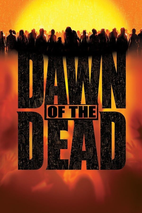 Episode 156 - Dawn of the Dead (1978)
